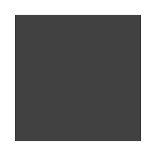 Cedar's Bread Pan de Pita